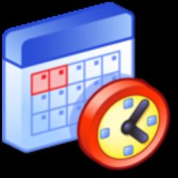 Advanced Date Time Calculator Portable, a full-featured date time calculator!