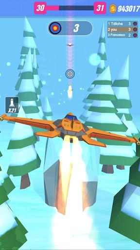 FighterCoach 3D apktram screenshots 4