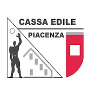 Cassa Edile Piacenza