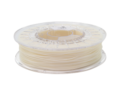 ColorFabb Natural varioShore TPU Filament - 2.85mm (0.70kg)