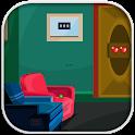 Escape game : Escape Games Zone 88 icon