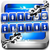 Word Chains Multiplayer - Word Association Game