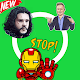 Download New Best & Funny Wastickerapps Stickers 2019 For PC Windows and Mac