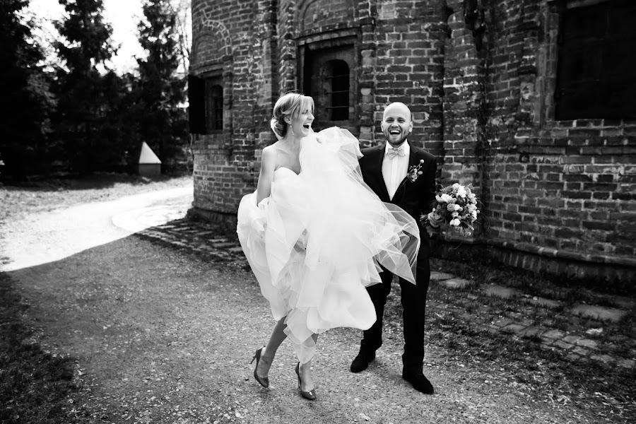Wedding photographer Katya Mukhina (lama). Photo of 15.03.2014