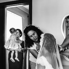 Wedding photographer Tino Gómez romero (gmezromero). Photo of 14.12.2016
