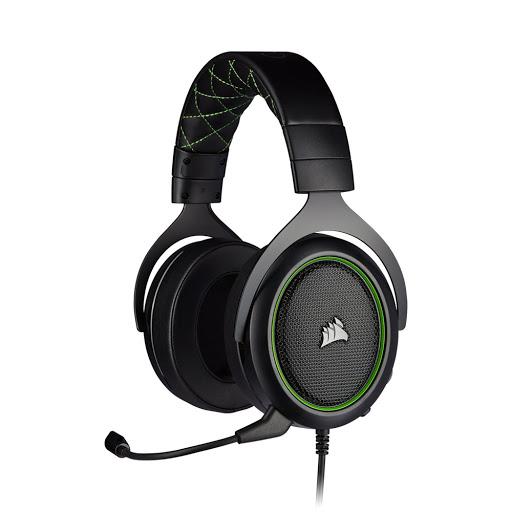 Corsair-HS50-PRO-Stereo-Green-(CA-9011216-AP)-1.jpg