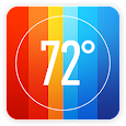 Smart Thermometer apk