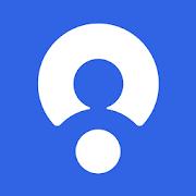 Map My Customers - Field Planner