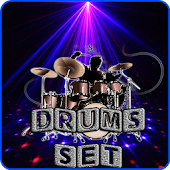 Drum Set Plus