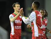 """🎥 Zulte Waregem panikeert niet nadat het rammeling kreeg van Union: """"Jonge spelers doen het op training heel goed"""""""