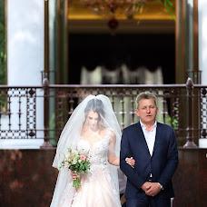 Свадебный фотограф Дмитрий Баразновский (DmitryPhoto). Фотография от 28.08.2017