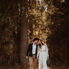 Wedding photographer Vitaliy Shmuray (shmurai). Photo of 27.03.2018
