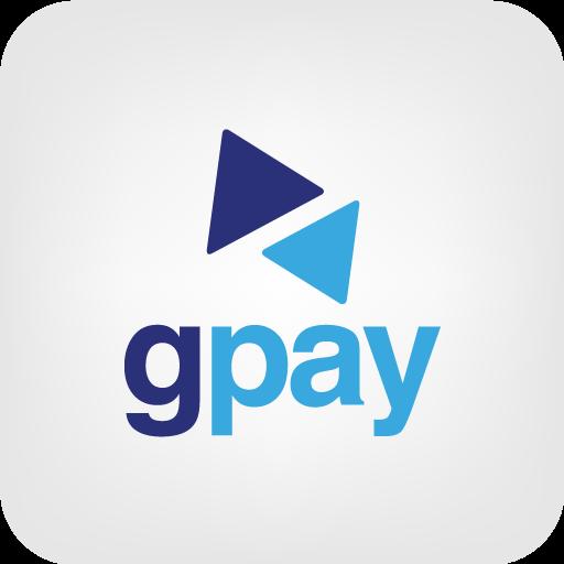 Gpay Deutschland