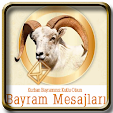 Bayram Mesa.. file APK for Gaming PC/PS3/PS4 Smart TV