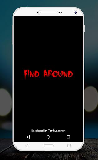 Find Around
