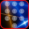 Slide To Unlock - Keypad icon