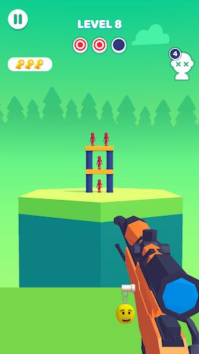 Perfect Snipe 1.1.0 screenshots 1
