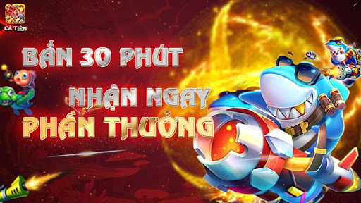 Trum Ca 777 An Tien Doi Thuong 8 4