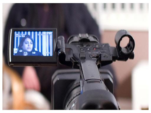 Video Editing Tips