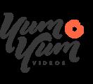 Yum Yum Videos