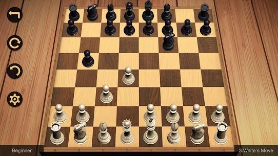 Baixar Chess Última Versão – {Atualizado Em 2021} 2