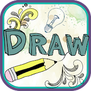 Draw Drawing Desk Apps On Google Play