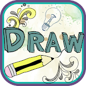 Draw – Drawing desk
