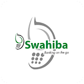 Swahiba Mobile