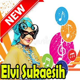 Dangdut Elvi Sukaesih Mp3 - náhled
