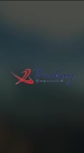 Berkay Dijital - náhled