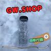 GW.SHOP(美日韓&歐美精品代購)