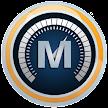 MegaShark Download Manager APK