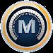 MegaShark Download Manager icon