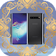 Samsung Galaxy S10 5G Theme 2020 & Launcher 2020 Download on Windows