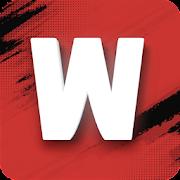 WordPlay Battle Edition