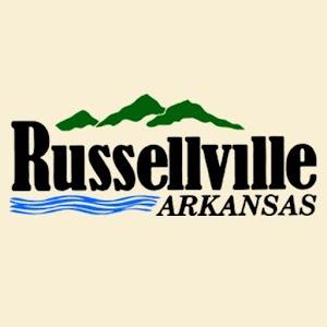 FREE Sex Dating in Russellville Arkansas