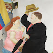 July 20th - Fernando Botero Angulo (1932) - Google Arts & Culture