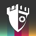 Photo Vault PRIVARY:Hide Photos, Videos, Documents icon