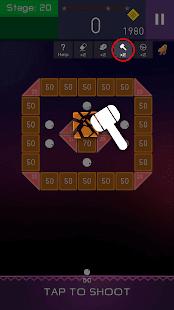 Game Bricks Breaker Plus APK for Windows Phone