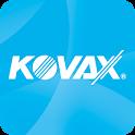 Kovax Europe B.V.