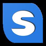 Sarthi icon