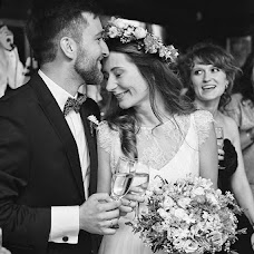 Wedding photographer Michał Zagórny (zagorny). Photo of 11.02.2018