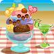 Ice Cream Decoration Machine - Games For Girls (game)