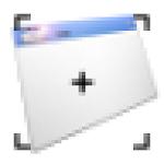 Widget Preview App Icon