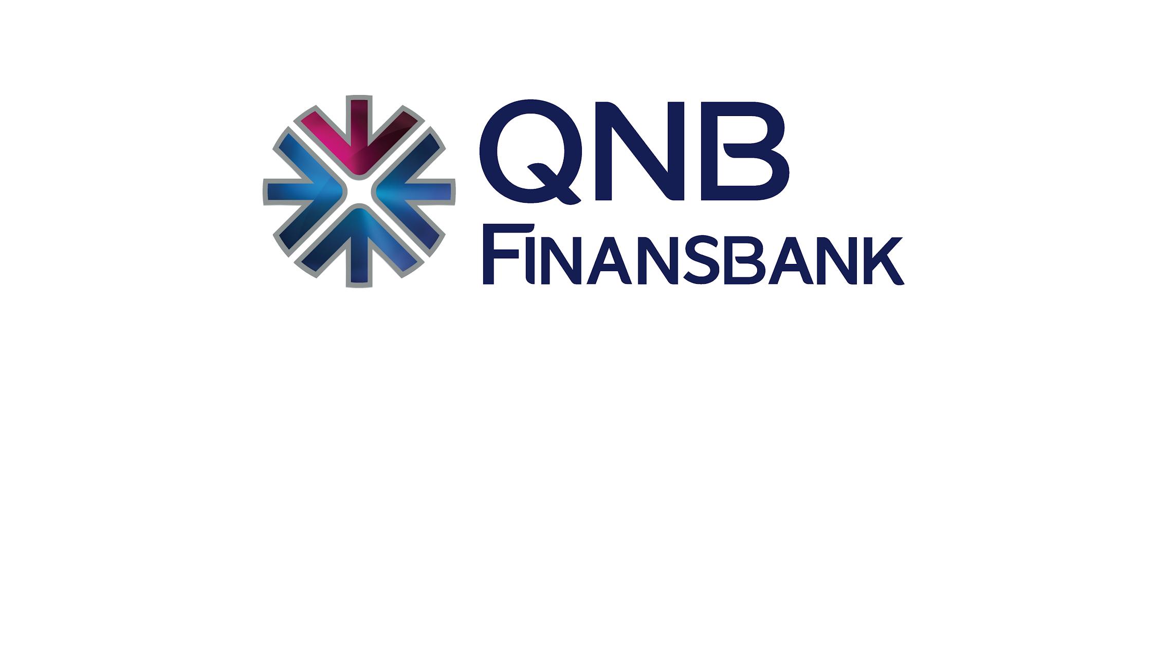 Finansbank A.S.