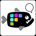 Ink Messenger icon