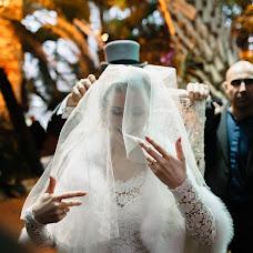 Wedding photographer Pavel Shelukhin (shelukhin). Photo of 13.03.2015