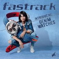 Fastrack photo 19