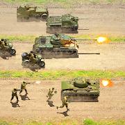 World War 2 - Free Strategy Game