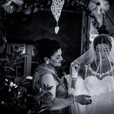 Fotografo di matrimoni Michele D Angelo (micheledangelo). Foto del 01.01.1970